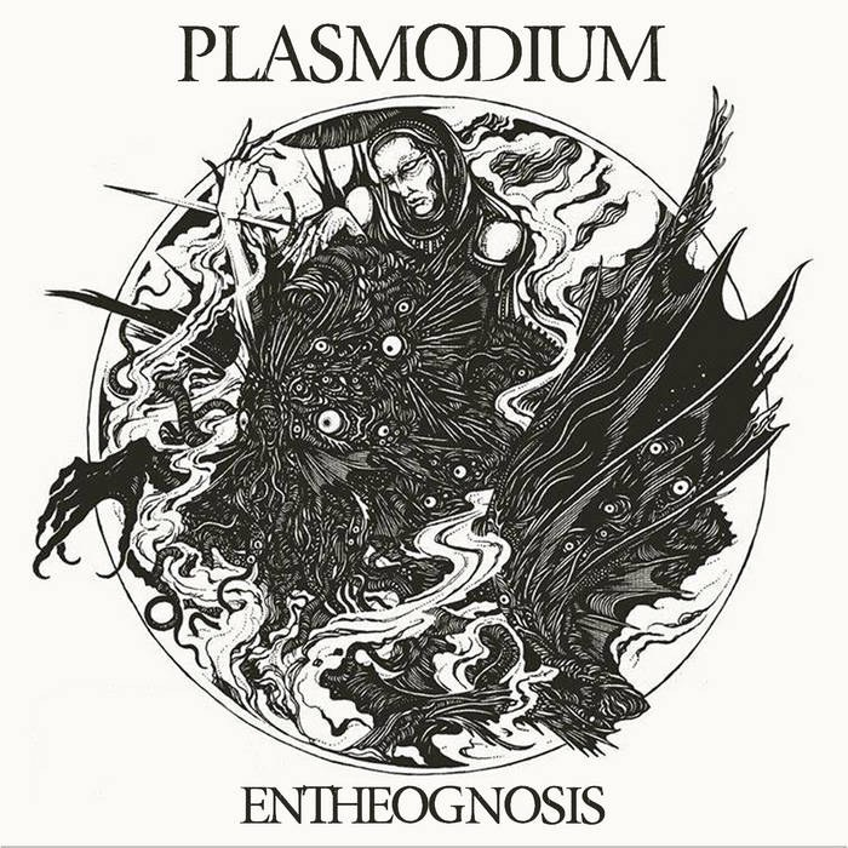 Reviews for Plasmodium - Entheognosis
