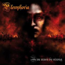 Plerophoria - You Must Be Strong