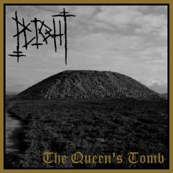Reviews for Plight - The Queen's Tomb