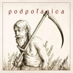 Review for Podpoľanica - Synovia Poľany