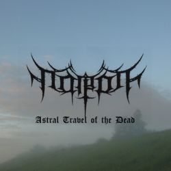 Reviews for Pogrom (CAN) - Astral Travel of the Dead