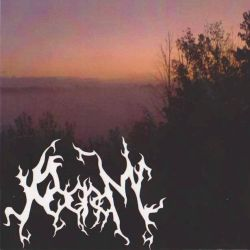 Reviews for Pogrom (CAN) - The Wolf in the Fog