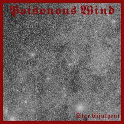 Poisonous Wind - Star Effulgent