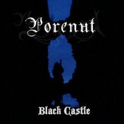 Reviews for Porenut - Black Castle