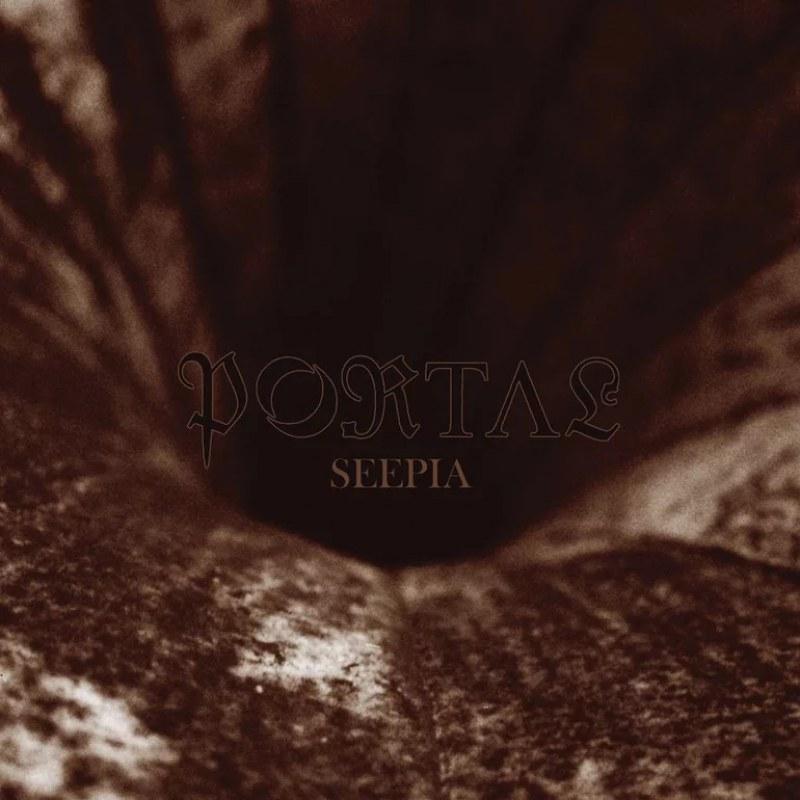 Reviews for Portal - Seepia