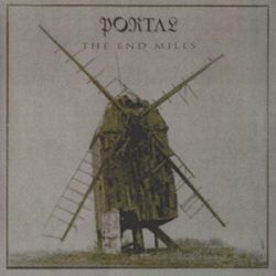 Reviews for Portal - The End Mills