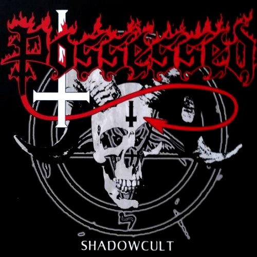 Reviews for Possessed - Shadowcult