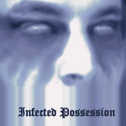 Reviews for Possession Cult - Infected Possession