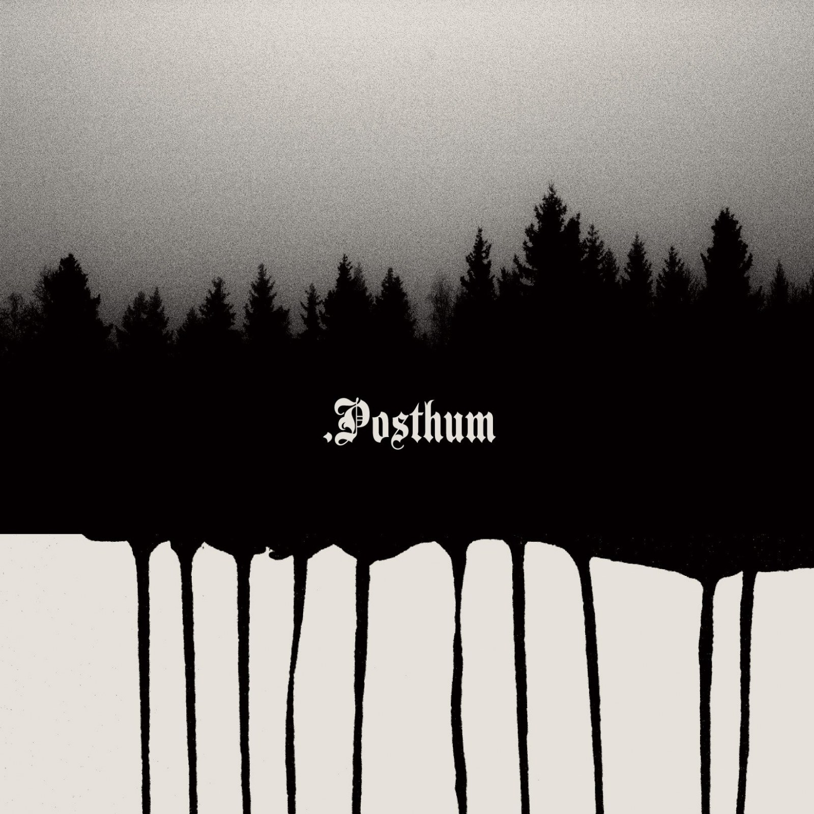 Review for Posthum - .Posthum