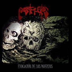 Reviews for Postmuertos - Evocación de los Muertos