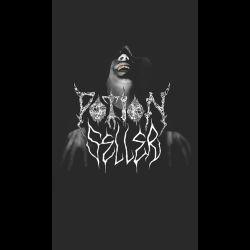 Potion Seller - EP I