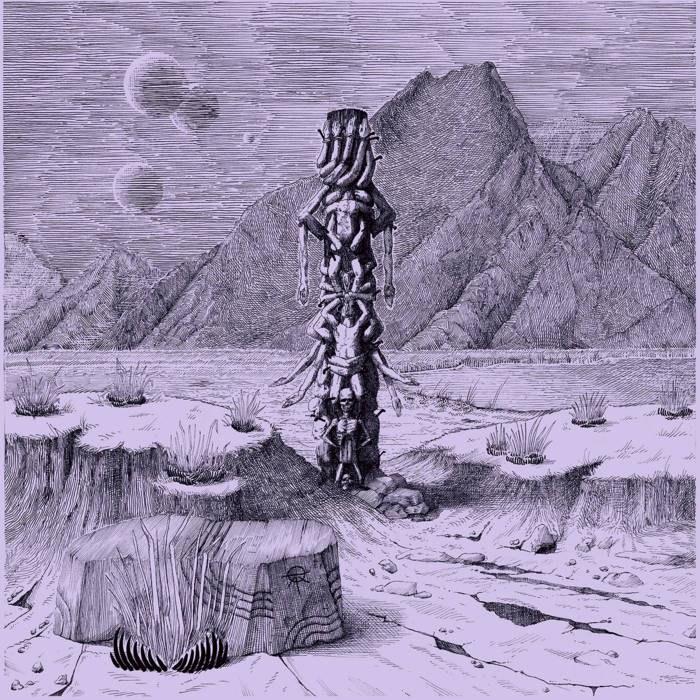 Reviews for Praecantator - Obelisk