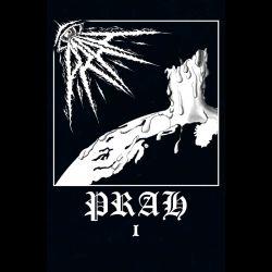 Prah (UKR) - I