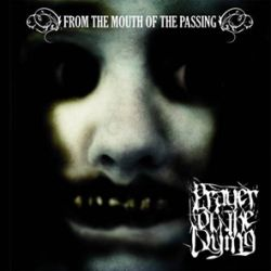 Review for Prayer of the Dying - From the Mouth of the Passing