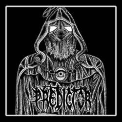 Reviews for Predictor (DEU) - Demo 2020