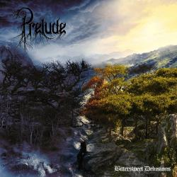 Reviews for Prelude - Bittersweet Delusions