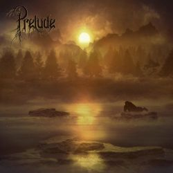 Review for Prelude - Prelude