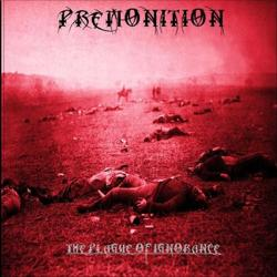 Review for Premonition - The Plague of Ignorance