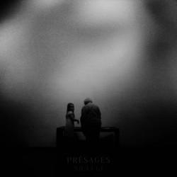 Reviews for Présages - Pleurs