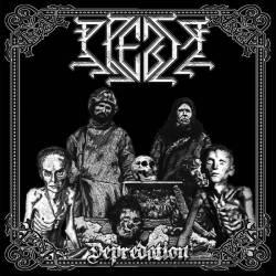 Reviews for Prezir - Depredation
