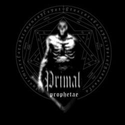 Reviews for Primal - Prophetae