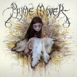 Reviews for Prime Mover - A Monument to Your Sins