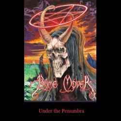 Prime Mover - Under the Penumbra