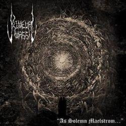 Reviews for Primeval Mass - As Solemn Maelstrom...