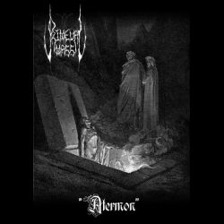 Reviews for Primeval Mass - Atermon