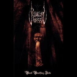 Reviews for Primeval Mass - Blood Breathing Idols