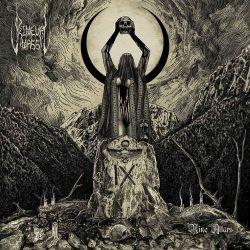 Reviews for Primeval Mass - Nine Altars