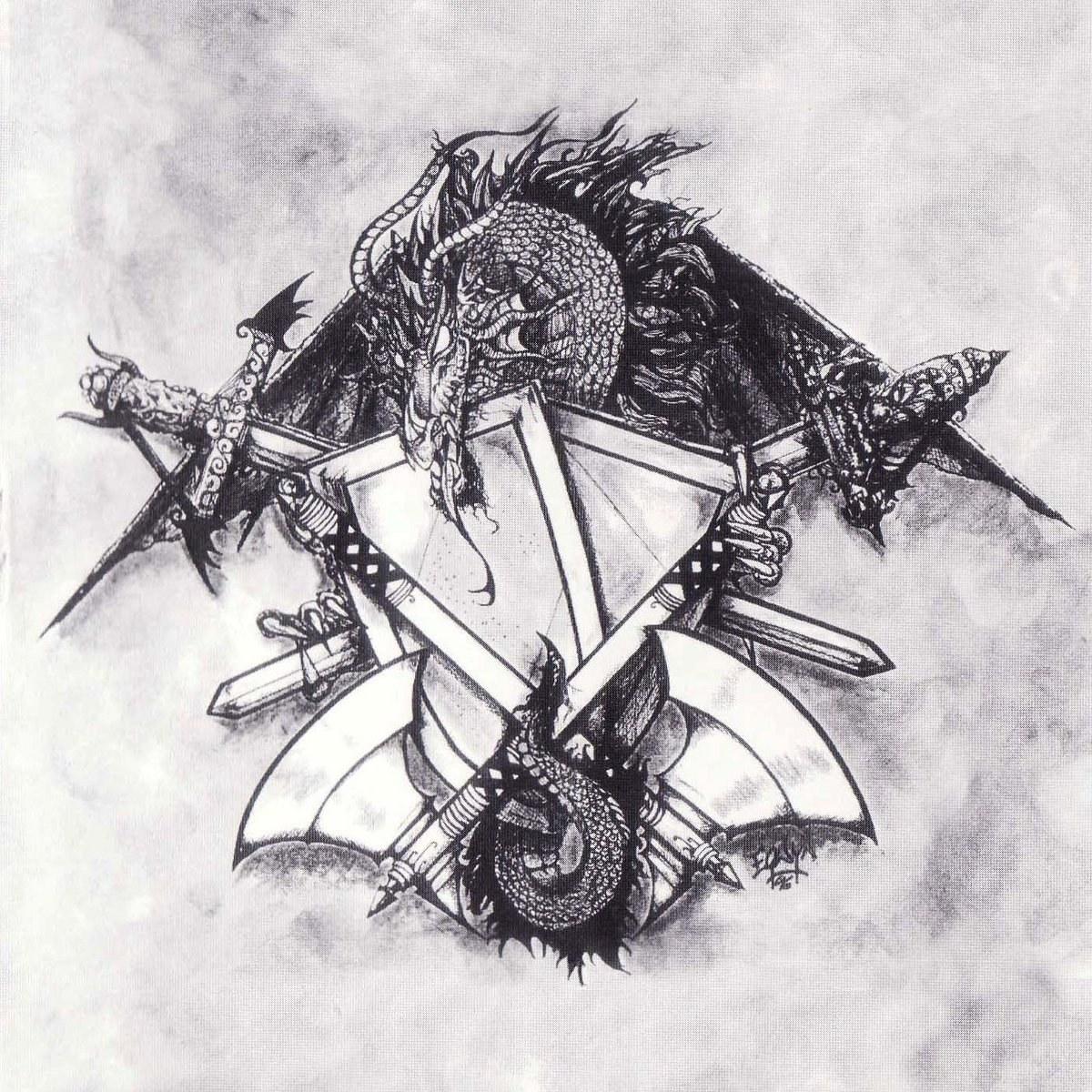Review for Primigenium - Art of War