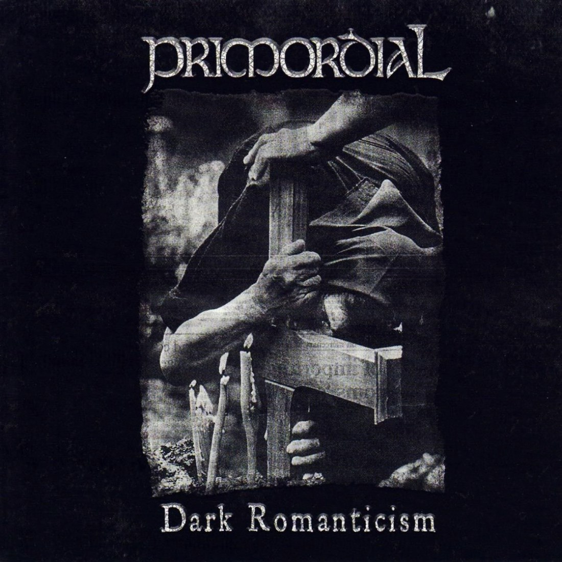 Review for Primordial - Dark Romanticism