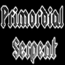 Reviews for Primordial Serpent - Ascension of the Dark Age