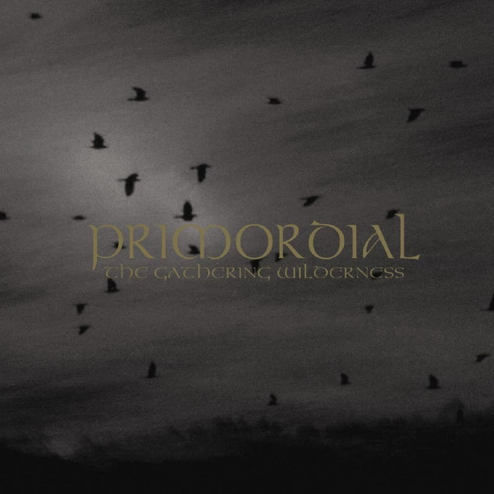 Review for Primordial - The Gathering Wilderness