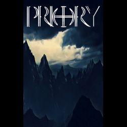 Reviews for Priory - Priory