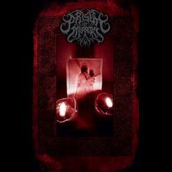 Prison of Mirrors (ITA) - Unstinted, Delirious, Convulsive Oaths
