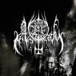 Reviews for Project Astaroth - Demo I