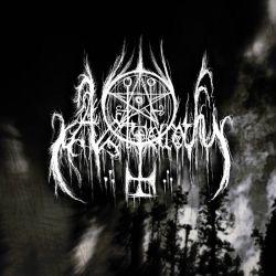 Project Astaroth - Demo I