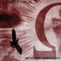 Review for Project Omega - Regno della Morta Gente