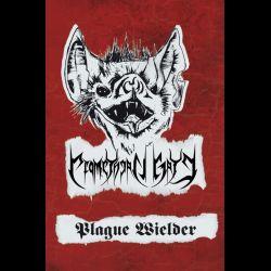 Reviews for Promethean Gate - Plague Wielder