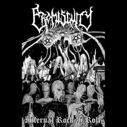 Reviews for Promiscuity - Infernal Rock 'n' Roll