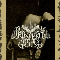 Reviews for Prosperity Gospel - Violently Pulled from Bliss