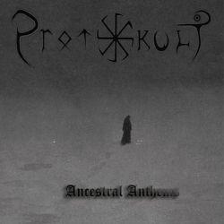 Reviews for Protokult - Ancestral Anthems