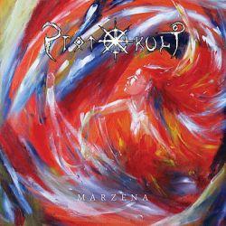 Review for Protokult - Marzena