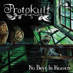 Reviews for Protokult - No Beer in Heaven