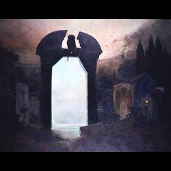 Reviews for Protokult - The Dark Stumble Home