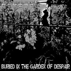 Reviews for Proyecto Romanov - Buried in the Garden of Despair