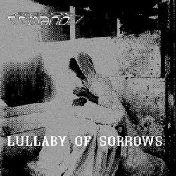 Reviews for Proyecto Romanov - Lullaby of Sorrows