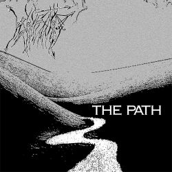 Reviews for Proyecto Romanov - The Path